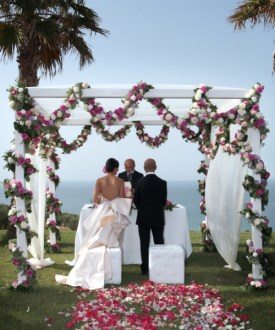Interview with Italian Celebrity Wedding Planner Enzo Miccio   ITALY     Enzo Miccio Wedding Planner