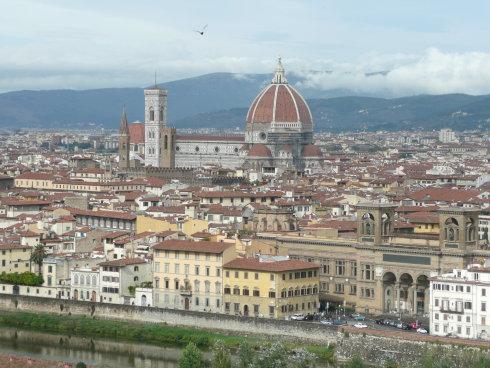 Strolling_Firenze.jpg