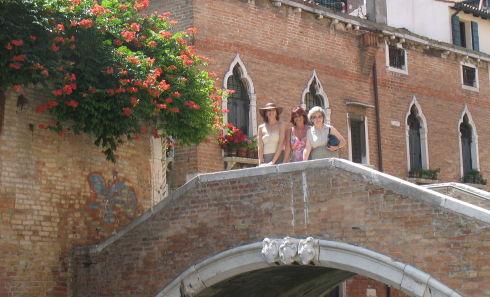VeniceIn2010.jpg