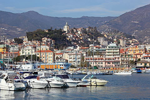 san remo italy travel guide to the