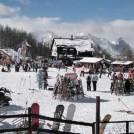 skiitaly