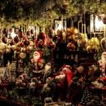 christmas-market-540918_960_720