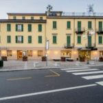 hotel-bigio-san-pellegrino-37698033
