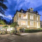 hotel-villa-helvetia-merano-76279590