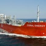 Gasum ostaa loput Skangasista ja vakiinnuttaa asemansa Pohjoismaiden johtavana LNG:n tarjoajana