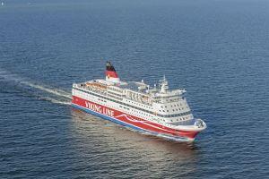 Tallinnan matkailu kiihtyy kesäksi – Viking Linelta jälleen lisälähtöjä