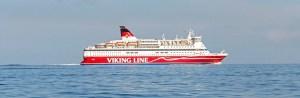 Viking Linen erikoisristeilyt vievät samalla matkalla Maarianhaminan joulutoreilta Tallinnan tunnelmaan