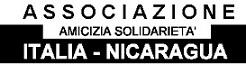 logo.ain.BN