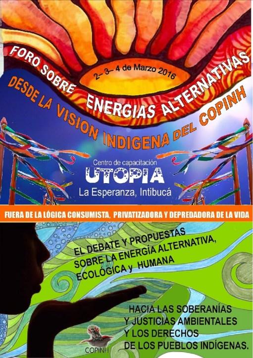 energ.renovable.copinh