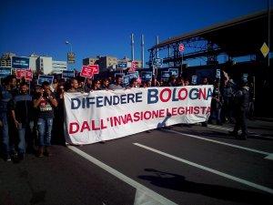 antifascistas italia