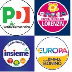 centroizquierda italia 2018