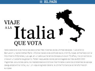 italia elecciones elpais