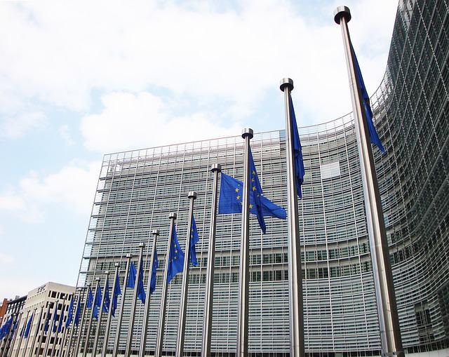 europa commissione
