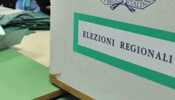 Italia: Comienzan elecciones regionales y municipales