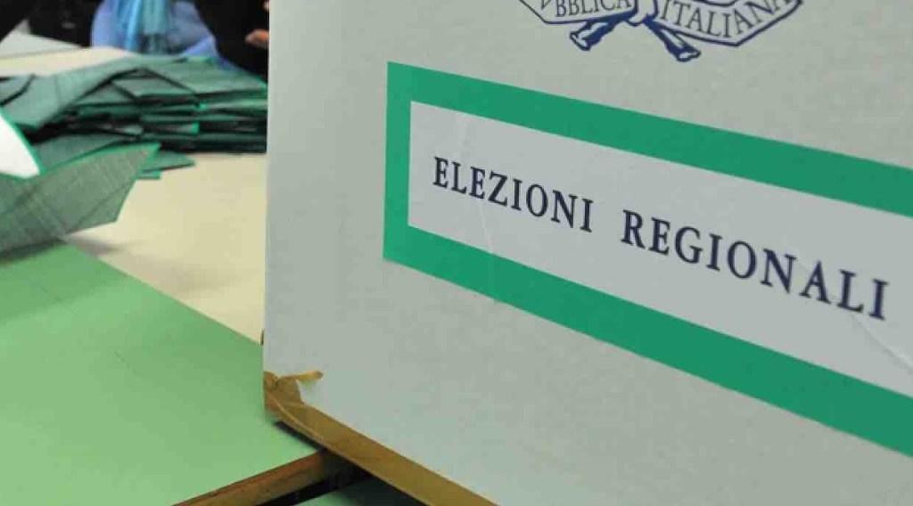 elecciones cerdeña