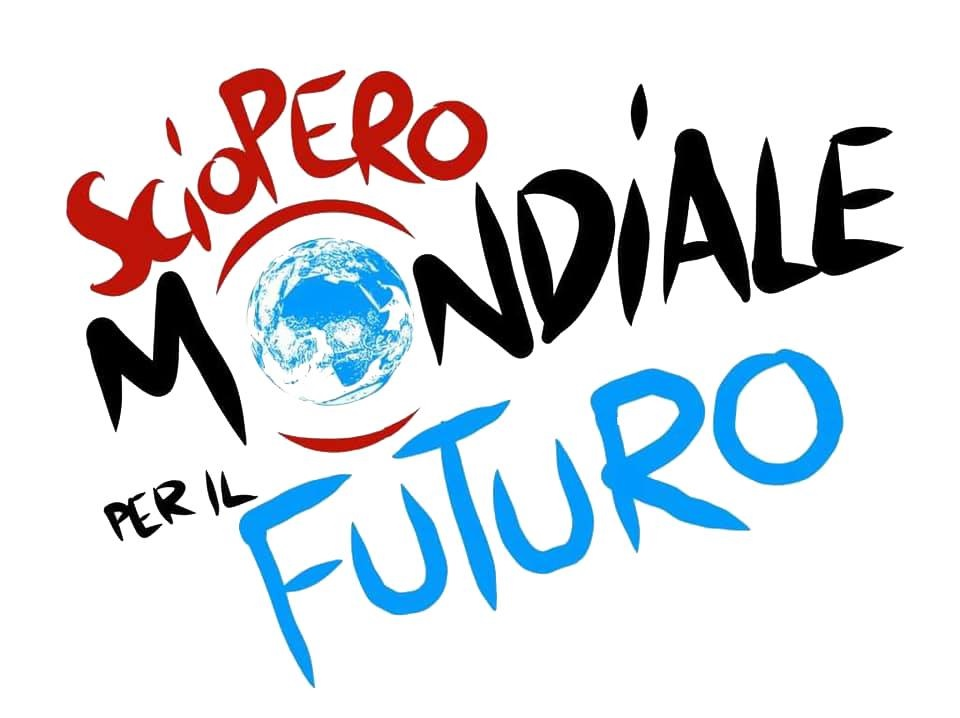 huelga clima 15 marzo italia