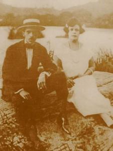 antenor machado e tereza carvalho 1922