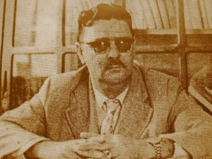 prof nildo caruso nara