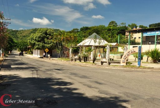 Batatal - 6º Distrito de Itaocara