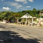 Batatal – 6º Distrito de Itaocara