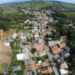 Jaguarembé – 4º Distrito de Itaocara