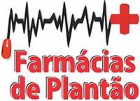 Resultado de imagem para IMAGEM PLANTOES DE FARMÁCIA