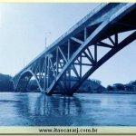 Ponte Ary Parreiras