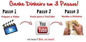 ganhe_youtube