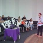 UHE Itaocara I realiza curso para gestores públicos