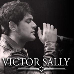 vitor sallly