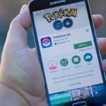 Pokémon GO é lançado oficialmente no Brasil para Android e iOS
