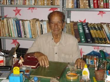 Dr Carlinhos 018