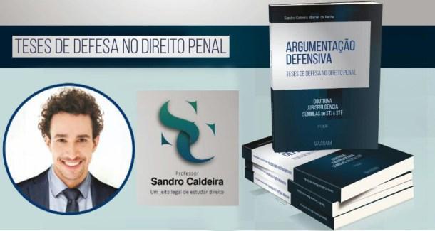 sandro_livro