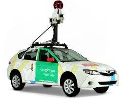 device-car