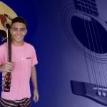 Iago Melo