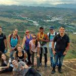 Itaocara agora tem grupo Ita Trekking – Percorrendo Trilhas