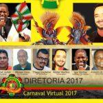 Carnaval virtual – ITAOCARA SE DESTACA NA AVENIDA