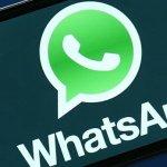 OWhatsAppcomeçaa liberar a função que permite Apagar Mensagens Enviadas