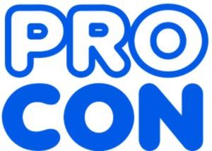 Procon