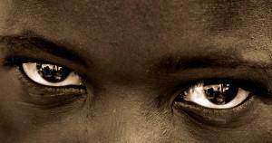 Grupo da ONU destacou desigualdade racial no país