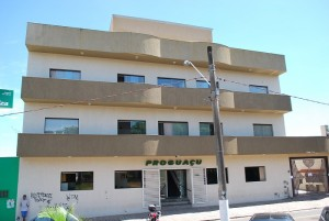 Proguaçu oferece 23 vagas de emprego (Divulgação)