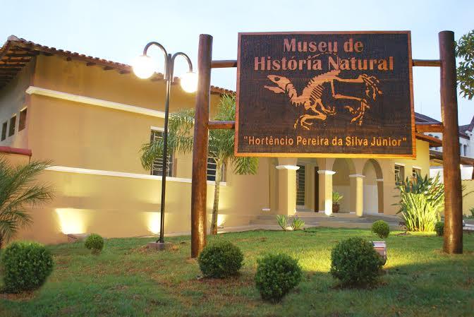 Museu abre nova exposição (Divulgação)
