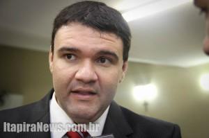 Moraes anunciou programa que deve começar em agosto