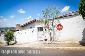 Prefeitura encerrou intervenção na Uipa
