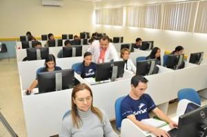 Inscrições para curso estão abertas no Senac Itapira (Reprodução)