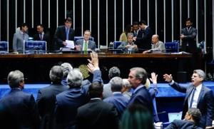 Senado aprovou novas regras para funcionárias domésticas (Divulgação)