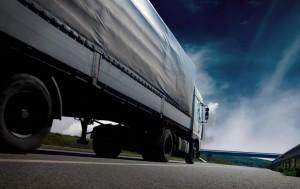 Ações de roubo a cargas registraram queda, diz SSP (Divulgação)