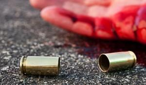 Casos de homicídios apresentaram redução, diz SSP (Reprodução)