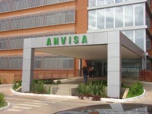 Anvisa vetou venda e distribuição de medicamentos (Divulgação)