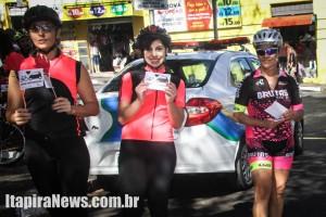 Categoria quer fomentar esporte e promover conscientização para evitar novas tragédias (Leo Santos)